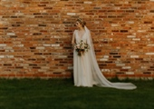 Everything You Need To Know About Wedding Dress Fashion