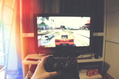 Top 10 video game consoles so far  - Easily compare several top rated consoles